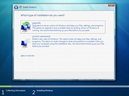 Windows 7 professional dell oem recovery dvd : Degrassi season 11