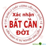 bat can doi