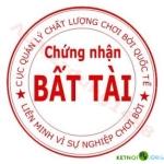 bat tai