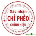 chi pheo chinh hieu