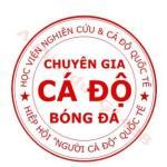 chuyen gia ca do bong da