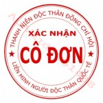 co don