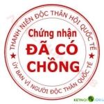 da co chong
