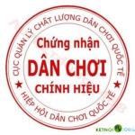 dan choi chinh hieu