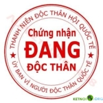 dang doc than
