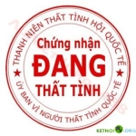 dang that tinh 2