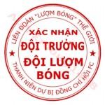 doi truong doi luom bong