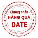 hang qua date