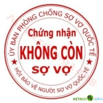 khong con so vo
