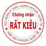rat kieu