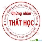 that hoc