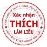 thich lam lieu