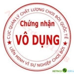 vo dung