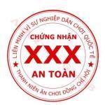 XXX An toan